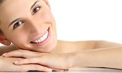 anti aging facial scottsdale